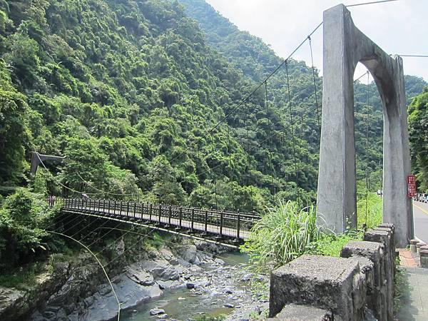 信賢步道 (2).jpg