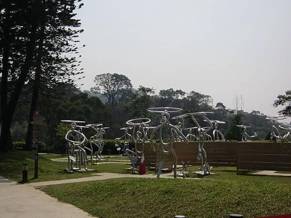 森林鳥花園 (2).jpg
