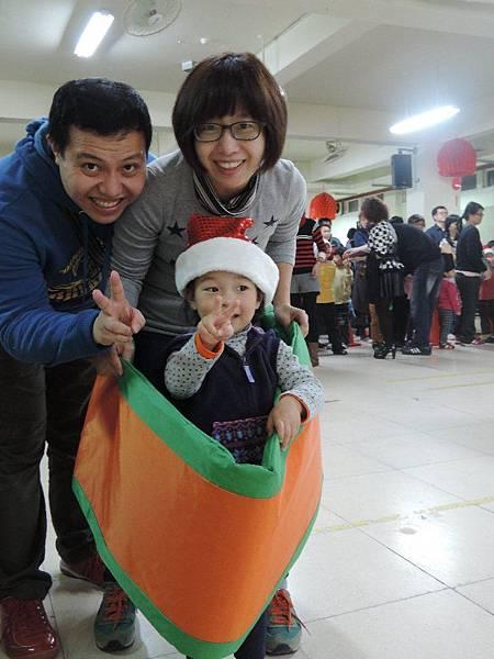 1219聖誕活動 (200).jpg