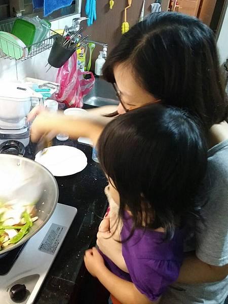 3Y3M煮菜.jpg