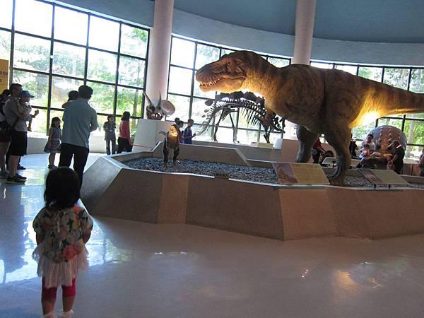 201506台中科博館 (1).jpg