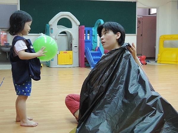 0401兒童節快樂 (9).jpg