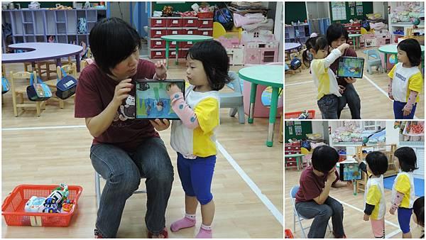 玩具分享 (2).jpg