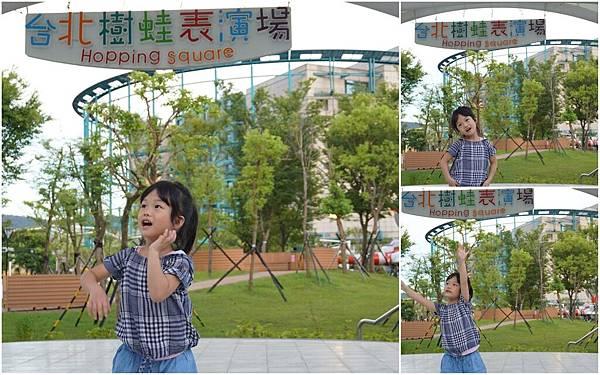 8月兒童樂園-003.jpg