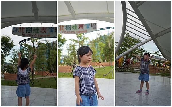 8月兒童樂園-002.jpg