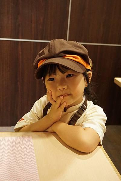 喬甜甜圈DIY-1114 (2).jpg