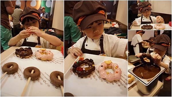 喬甜甜圈DIY-1114.jpg