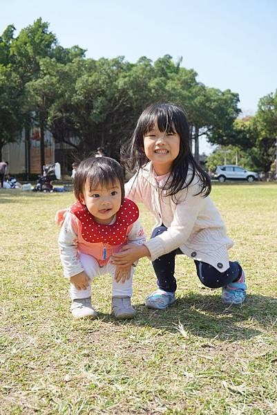 0201-02台南和逸+成大 (8).jpg