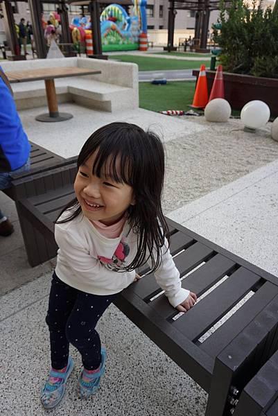 0201-02台南和逸+成大 (15).jpg