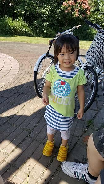 1021陽光公園_181103_0059.jpg