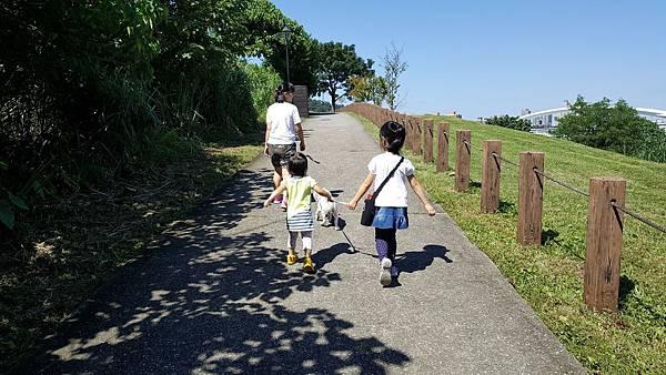 1021陽光公園_181103_0071.jpg