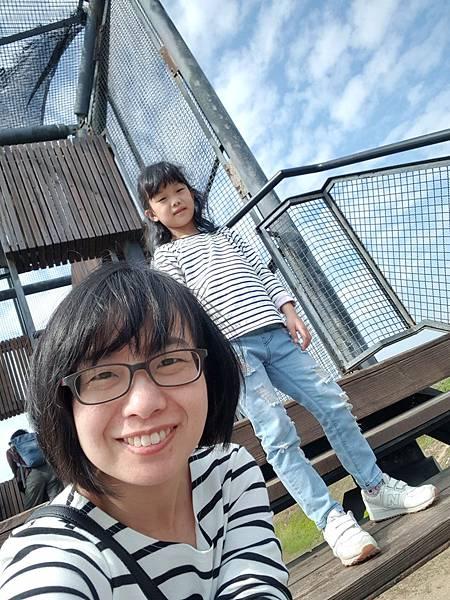 201901-台南3-4 (10).jpg