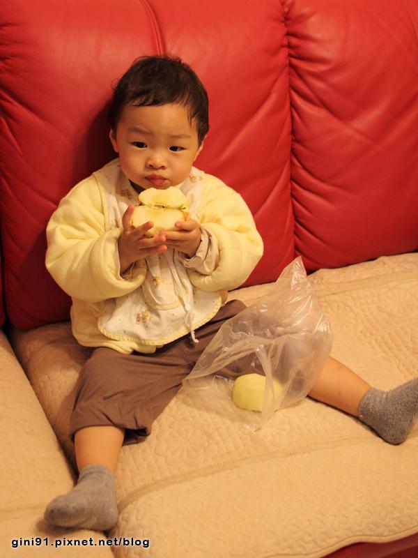2012-01-09-19-57-55_IMG_3511_DPP.jpg