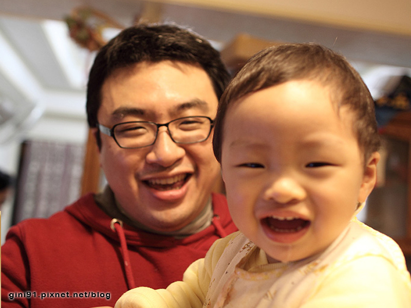 2012-01-09-19-52-07_IMG_3504_DPP.jpg
