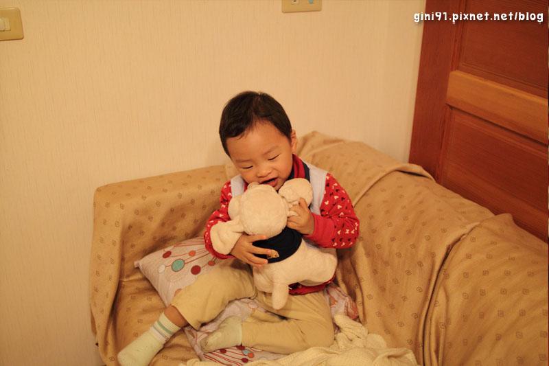 2012-01-17-20-53-09_IMG_4020_DPP.jpg