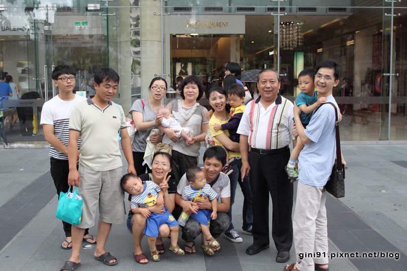2012-06-10-14-01-43_IMG_6751_DPP