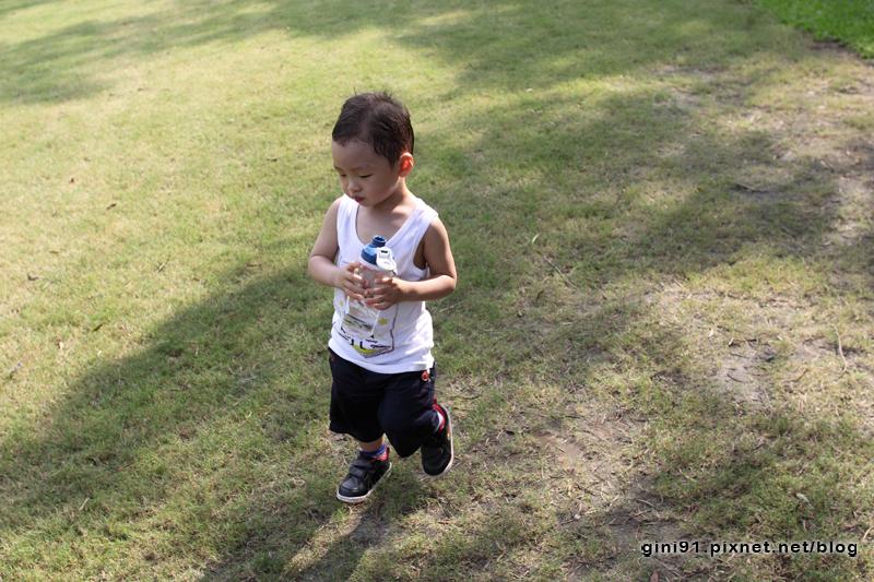 2012-06-30-15-59-56_IMG_9254_DPP
