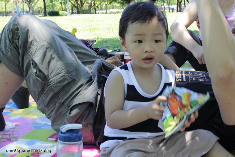 2012-07-21-12-18-41_IMG_3218_DPP
