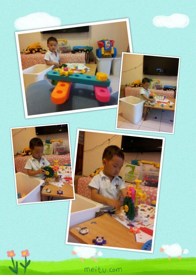 2012-09-12-10-12-02-拼圖 SII