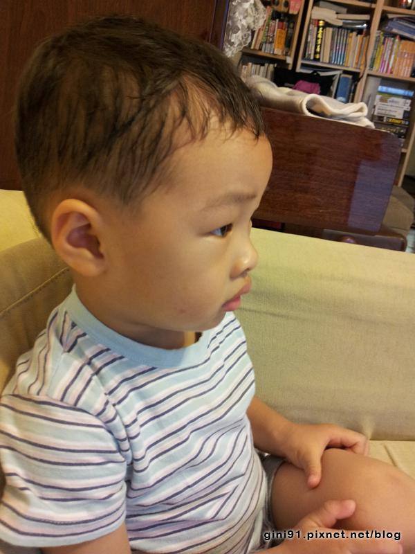 2012-09-13-10-22-10-102210 SII