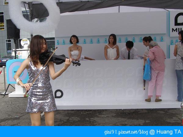 P6200543.JPG