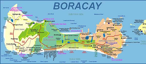 boracay_map.jpg