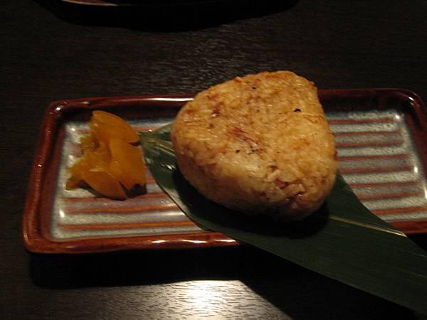 Japan_Day1_112-1.JPG
