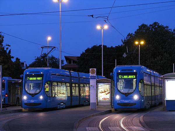 Zagreb_Tram_Dubrava.JPG
