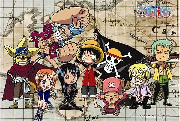 海賊王.jpg