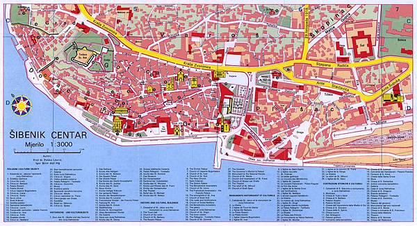 plan_grada.jpg