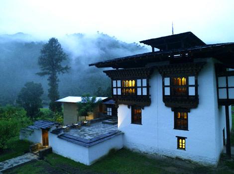 Amankora Bhutan.jpg