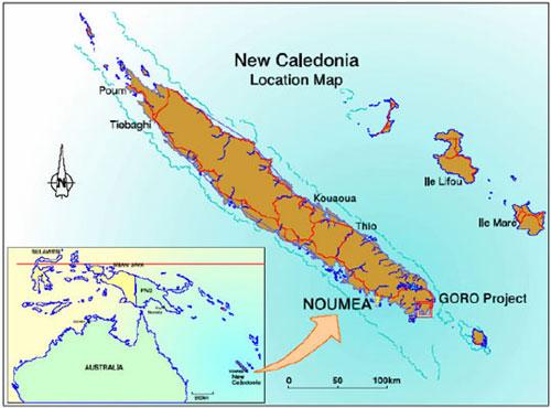 New Caledonia (2).jpg