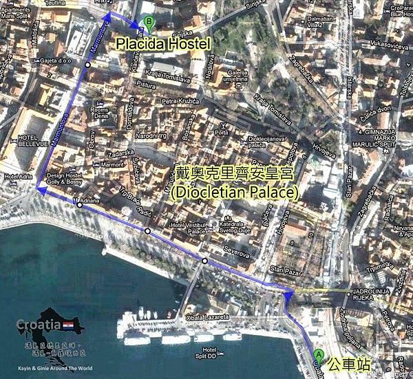 C13_map.jpg