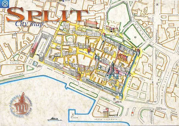 C14_01 Split-city-map.jpg