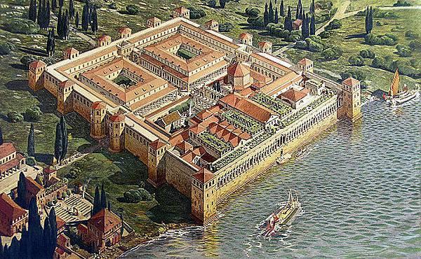 C14_05 Diocletian_Palace.jpg