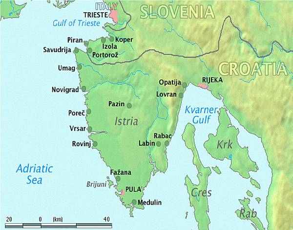 01-Istria map.jpg