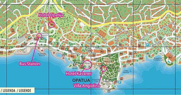 01-opatija_map.jpg