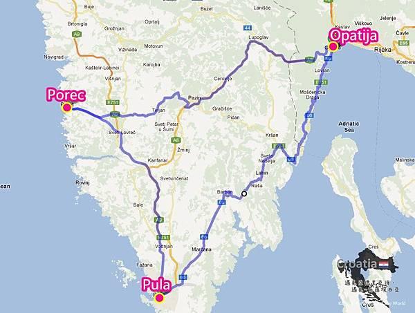 01-car map.jpg