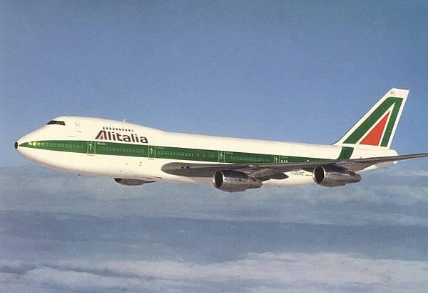 02-alitalia