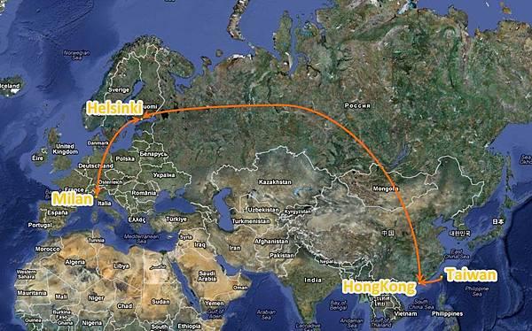 airline map_v1