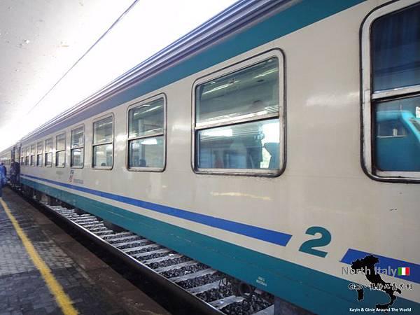 14-DSC06073