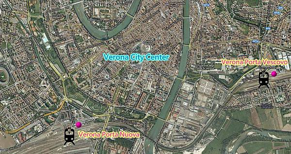 02-Verona_train_google
