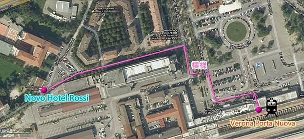 04-Verona_hotel_google