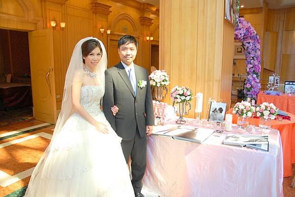 Vicki Wedding_210