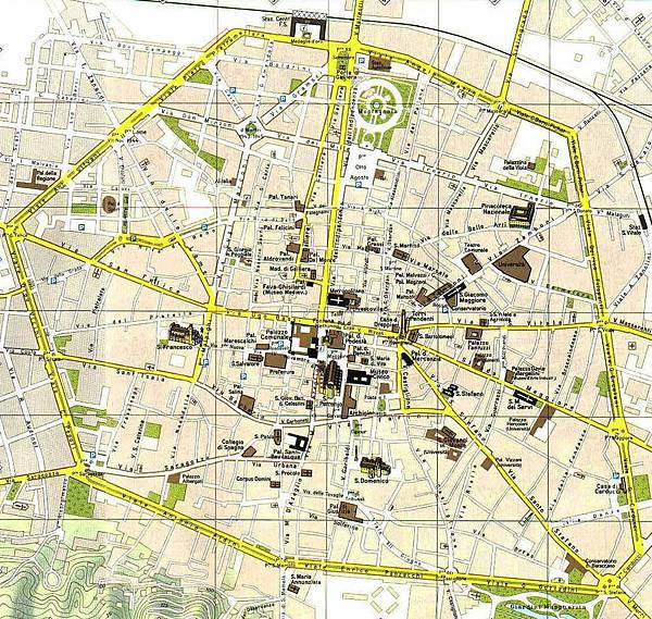 01-bologna_map