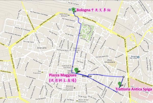 02-bologna_route