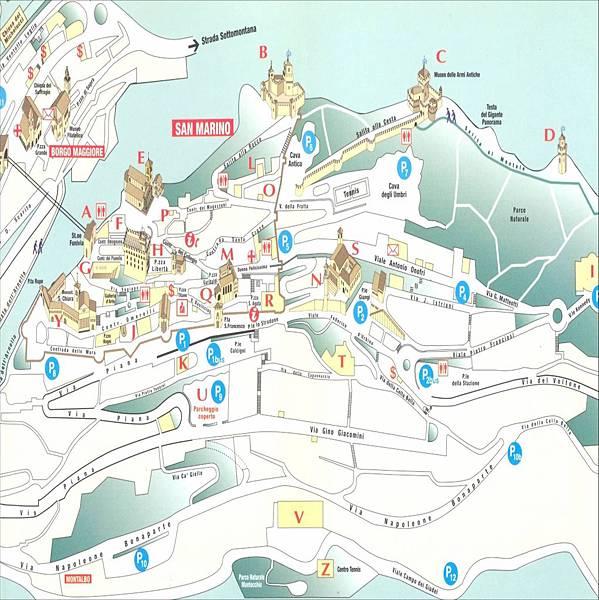 02-map