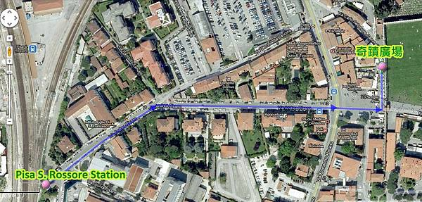 09-pisa_map