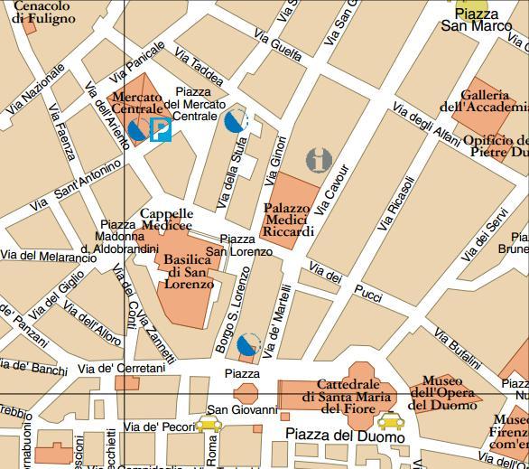 01-Map_02