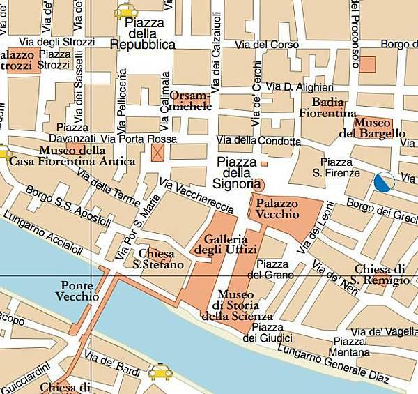 01-Map_03